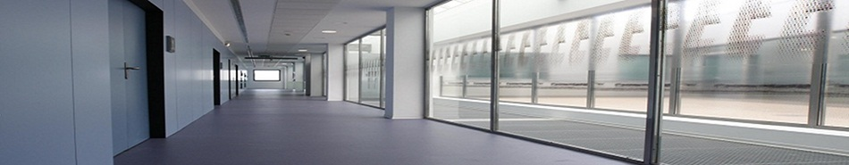 Altro Commercial Wall Picture