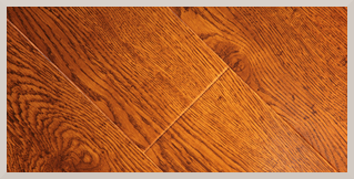 Kennedy Flooring Your Raleigh Hardwood Flooring Specialist